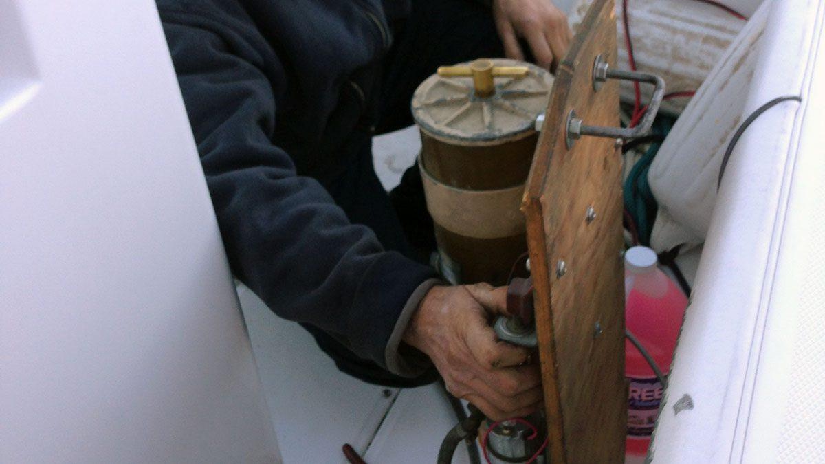 Fuel  Recirculation Image