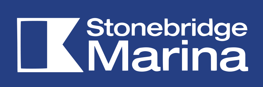 Marina Slide