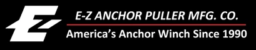 E-Z Anchor Puller Mfg. Co.